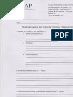 Examen Parcial de Costos-3[1]