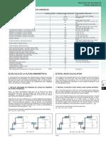 Selección de bombas.pdf