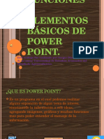 powerpointuni-091123083225-phpapp02.pptx