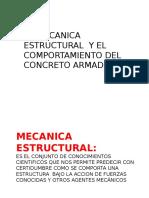 mecanica_estructural[1]