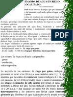 6.RIEGOLOCALIZADO.Calculo Necesidades Agua.pdf