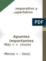 2. Comparativos y superlativos.ppt
