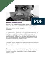 Racismo y discriminación.docx