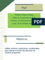 PHP5_Semana_9__38210__ (1)