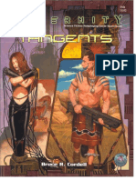 alternity-tangents (parallel worlds sourcebook).pdf
