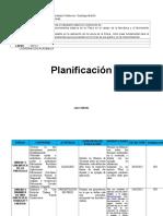 PLANIFICACION FISICA 1.docx