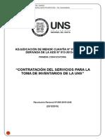 Bases Amc 0162015 Derivada Ads 132015 Servicio Toma Inventarios_20151223_150702_768