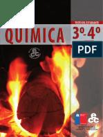 Libro de Quimica.pdf