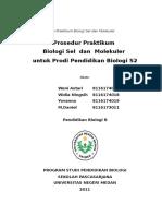 69556382-Tugas-Makalah-Praktikum-Biologi-Sel-Dan-Molekuler.docx