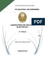 teoriasub lab de circuitos electricos 1-octavo