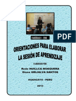 170803932-ORIENTACIONES-PARA-ELABORAR-LA-SESION-DE-APRENDIZAJE-RODE-Y-DIANA-pdf.pdf