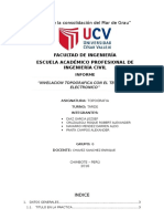 TP4_Levantamiento-Teodolito-Electronico.docx