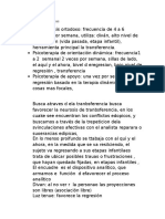 tecnicas psicoanalíticas.doc