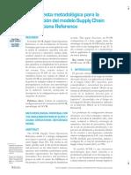 Dialnet-PropuestaMetodologicaParaLaAplicacionDelModeloSupp-3764210 (1).pdf