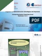CO Sesiones 01 y 02 Introducción y Competencias.pdf