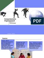 CO Sesiones 03 y 04 Personalidad.pdf
