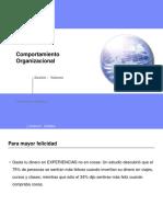 CO Sesiones 05 y 06 Valores.pdf