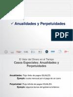 Ingeniería Económica SESIONES 9 - 10.pdf