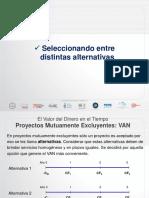 Ingenieria Economica SESIONES 11 - 12.pdf