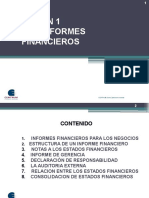 GZ TEMA 1 INFORMES FINANCIEROS (2).pptx
