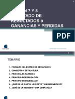 GZ TEMA 7 Y 8 ESTADO DE RESULTADOS (GANANCIAS Y PÉRDIDAS).pptx