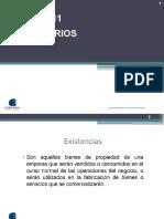 GZ TEMA 11 Y 12 ACTIVOS FIJOS E INVENTARIOS.pptx