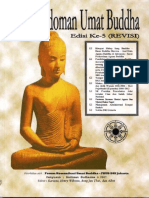 buku pedoman umat buddha.pdf