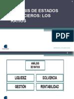 GZ TEMA 14 ANALISIS DE ESTADOS FINANCIEROS, PARTE 2.pptx