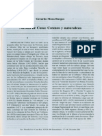 Nicolas de Cusa Cosmos y naturaleza.pdf