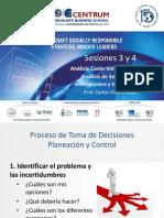 SESIONES 3 y 4 - Contabilidad Gerencial MBA HX.pdf