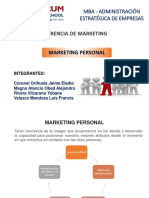 Marketing Personal.pdf