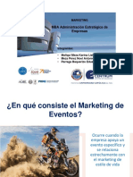 Marketing de Eventos.pdf
