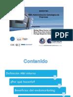 Marketing Interno.pdf