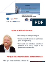 Richard Branson.G4.pdf