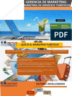 Marketing de Servicios Turisticos.pdf
