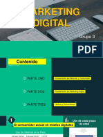 Marketing Digital.G3.pdf