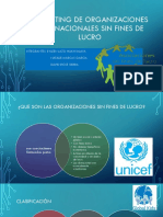 Marketing de Organizaciones Internacionales Sin Fines de Lucro.pdf