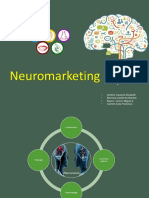 Neuromarketing.G5.pdf