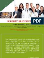 01 Juan Navarro MTPE.pdf
