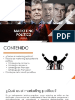 Marketing Politico.G3.pdf