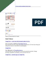 Pengguna pembaca layar.docx