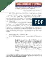 1433860347_ARQUIVO_ANPUHNacional2015-ThiagoLVC.pdf