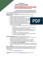 1-0-peinstitute15-proposals.docx