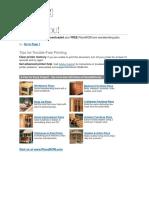 Planter Box Plan.pdf