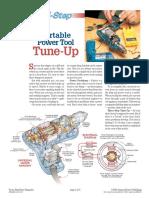 Powertuneup.pdf