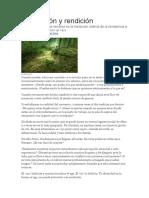 Aceptación-y-rendición.pdf