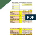 44329_Perhitungan Bangunan Industri Peternakan