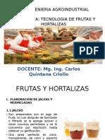 Seccion 3 Frutas y Hortalizas