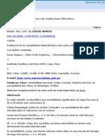 Paper de Hans.es.en