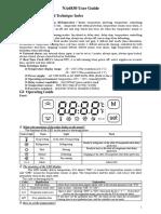NA6830-User-Guide.pdf